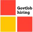 Govt Job Hiring